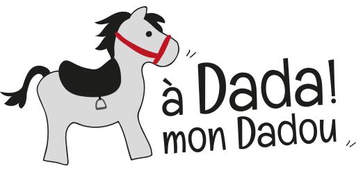 A dada mon Dadou